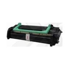 Konica Minolta 4152303 black - originál
