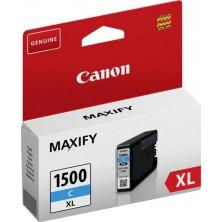 Canon PGI 1500XL cyan - originál