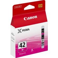 Canon CLI-42M magenta - originál