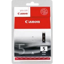 Canon PGI5BK black - originál