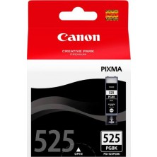Canon PGI525PGBK black - originál