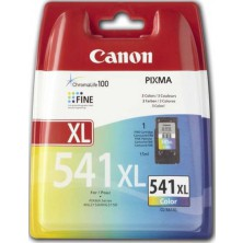 Canon CL-541XL color - originál