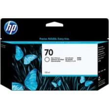 HP C9459A no.70 gloss enhancer - originál