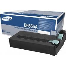 Samsung SCX-D6555A čierna - originál