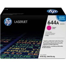 HP Q6463A purpurová - originál