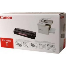 Canon Typ T - originál
