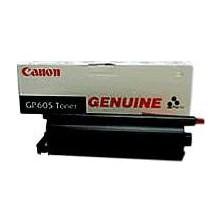 Canon GP605 black - originál