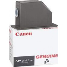 Canon F416401 black - originál