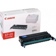 Canon EP65 - originál