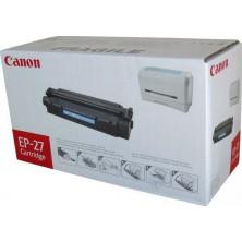 Canon EP27 čierna - originál
