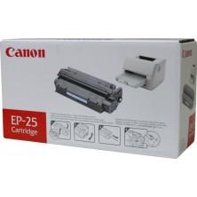 Canon EP25 - originál