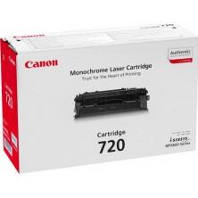 Canon CRG720 - originál