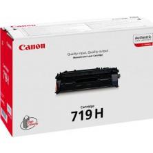 Canon CRG719H čierna  - originál