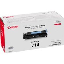 Canon CRG714 - originál