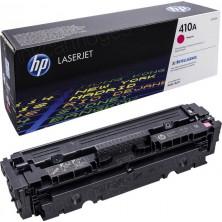 HP CF413A magenta - originál