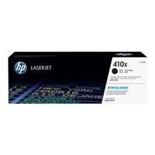 HP CF410X black - originál