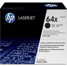 HP CC364X - originál