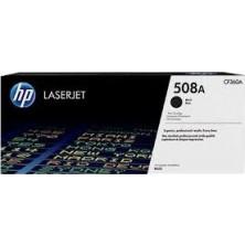 HP CF360A black - originál