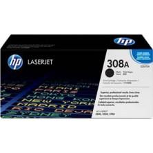 HP Q2670A black - originál