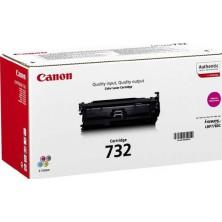 Canon CRG732 purpurová - originál