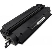 Canon FX-8 black - kompatibilný