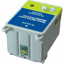 Epson T018 color - kompatibilný