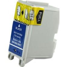 Epson T019 black - kompatibilný