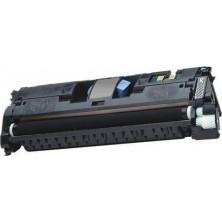 HP Q3960A black - kompatibilný