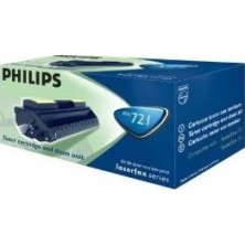 Philips PFA721 black - originál