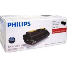 Philips PFA731 black - originál