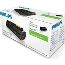 Philips PFA741 black - originál