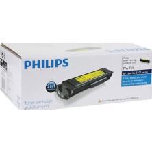 Philips PFA751 čierna - originál