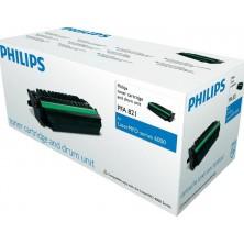Philips PFA821 black - originál