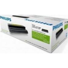 Philips PFA831 black - originál