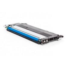 Samsung CLT-C404S cyan - kompatibilný
