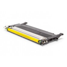 Samsung CLT-Y404S yellow - kompatibilný