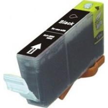 Canon BCI-6 black - kompatibilný