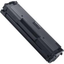 Samsung MLT-D111L (M2020, M2022, M2070) - kompatibilný