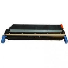 HP C9730A black - kompatibilný