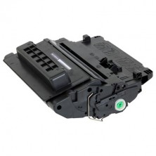 HP CF281A black - kompatibilný