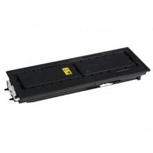 Kyocera TK-435 black - kompatibilný