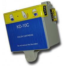 Kodak 10 color - kompatibilný