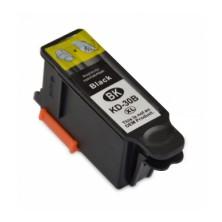 Kodak 30 black - kompatibilný