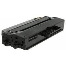 Dell 593-11110 (1260,1265) black - kompatibilný