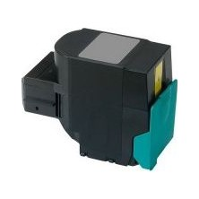 Lexmark C540H1YG (C540, C543, C544, X543, X544) yellow - kompatibilný