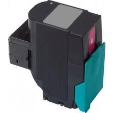 Lexmark C540H1MG (C540, C543, C544, X543, X544) magenta - kompatibilný