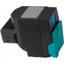 Lexmark C540H1CG (C540, C543, C544, X543, X544) cyan - kompatibilný