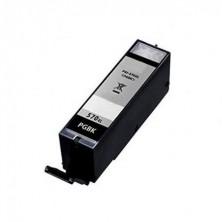 Canon PGI-570 black - kompatibilný