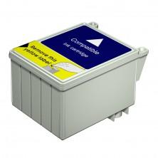 Epson T008 color - kompatibilný