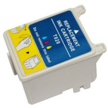 Epson T020 color - kompatibilný